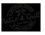 Restaurante El Patio Vila-seca
